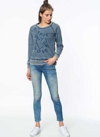 Sweatshirt-Lee Cooper